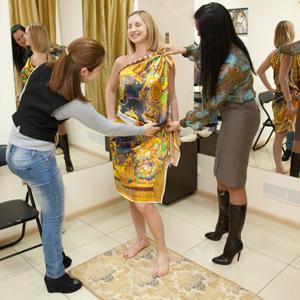 Ателье по пошиву одежды Жуковского