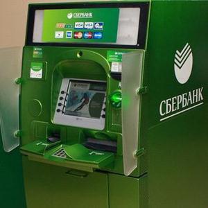 Банкоматы Жуковского