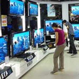 Магазины электроники Жуковского