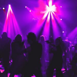 Ночные клубы Жуковского