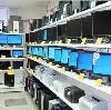 Компьютерные магазины в Жуковском