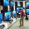 Магазины электроники в Жуковском