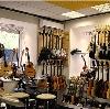 Музыкальные магазины в Жуковском