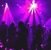 Ночные клубы в Жуковском