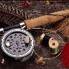 Охотничьи и рыболовные магазины в Жуковском