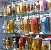Парфюмерные магазины в Жуковском