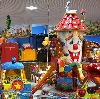 Развлекательные центры в Жуковском