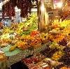 Рынки в Жуковском