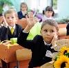 Школы в Жуковском