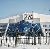 Спортивные комплексы в Жуковском