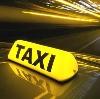 Такси в Жуковском