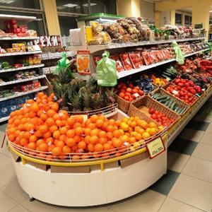 Супермаркеты Жуковского