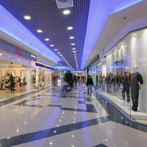 Торговые центры Жуковского
